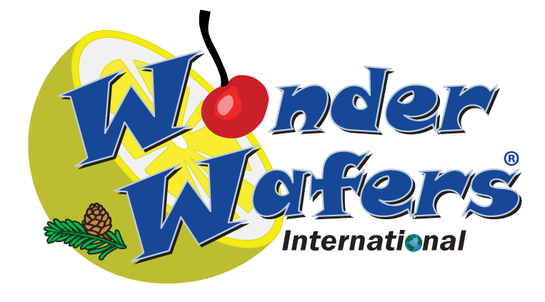 Wonder Wafers International