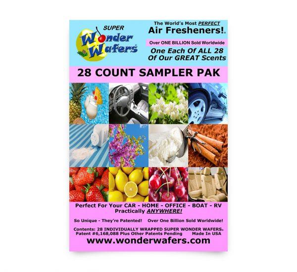 WWI - Product Photos - 28 ct Sampler Pak