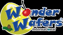 Wonder Wafers Logo